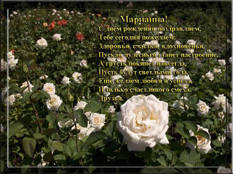 posdravljaem_marianna_jevonen