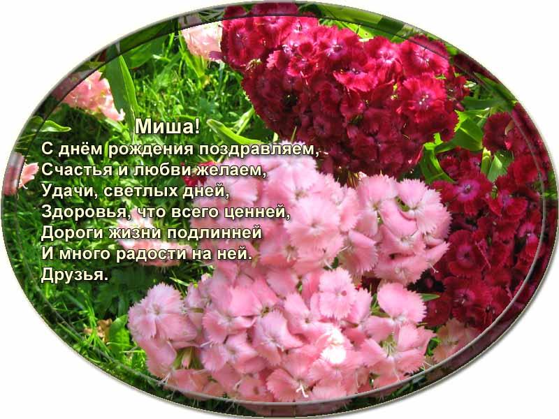 posdravljaem_mihhail-rodionov