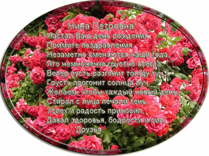 posdravljaem_niina_sotnik