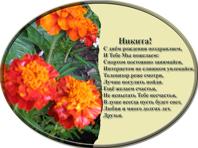 posdravljaem_nikita_bochkarev