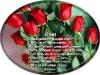 posdravljaem_olja_burova