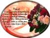 posdravljaem_tanja_tarasova
