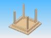 zborka-stol-200_1