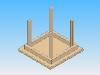 zborka-stol-200_11