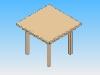 zborka-stol-200_12
