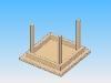 zborka-stol-200_2