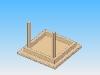 zborka-stol-200_3
