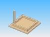 zborka-stol-200_4