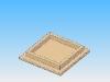 zborka-stol-200_5