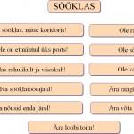 Sooklas