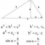 Täisnurkne kolmnurk