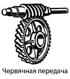 Tshervjak