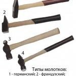 molotok 2