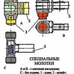 molotok 4_2