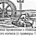 provoloka 1