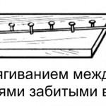 provoloka 10