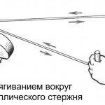 provoloka 11