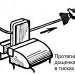 provoloka 12