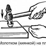 provoloka 8
