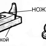 rubanki