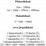 UHIKUD 2