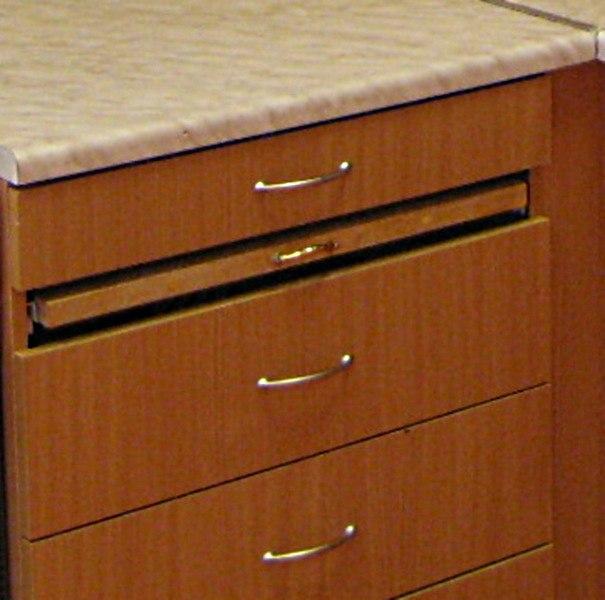 Мебель на кухне castle.pri.ee.